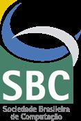 logo-sbc-peq