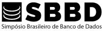 SBBD 2020