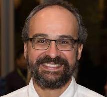 Mario Nascimento