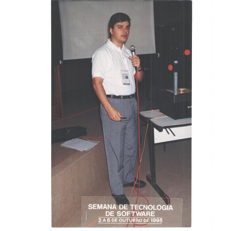 Duncan Ruiz