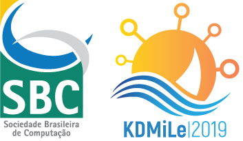 KDMiLe 2019